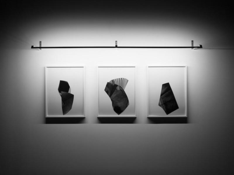 ZONAMACO - Claude Closky