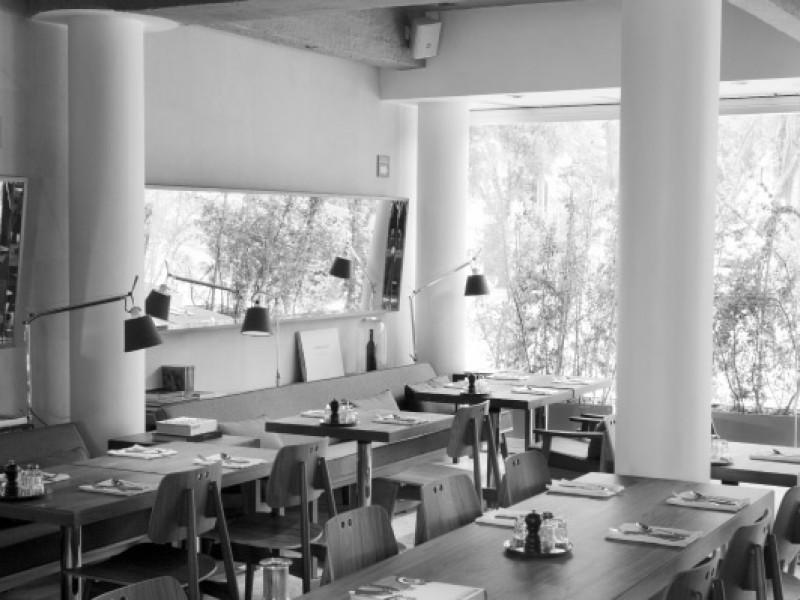 ZONAMACO - Hotel Habita